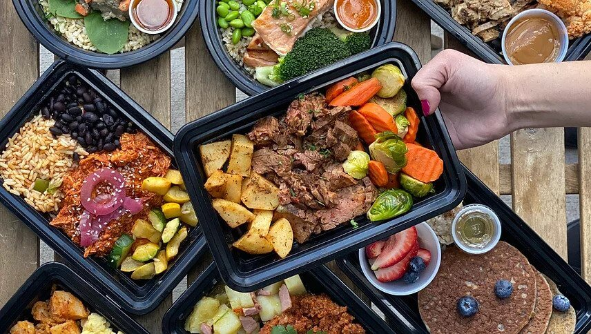 affordable keto meal delivery